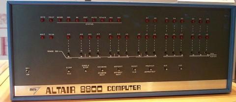 CPU_Altair_8800