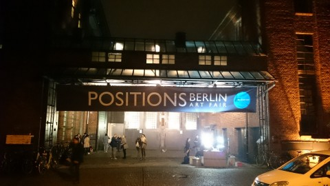 Positions 2015