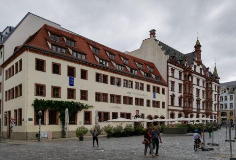 Nicolaikirchhof