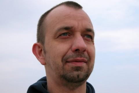 Dirk Ollmetzer